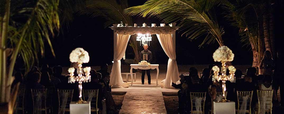 pearl-boda-noche-mobile