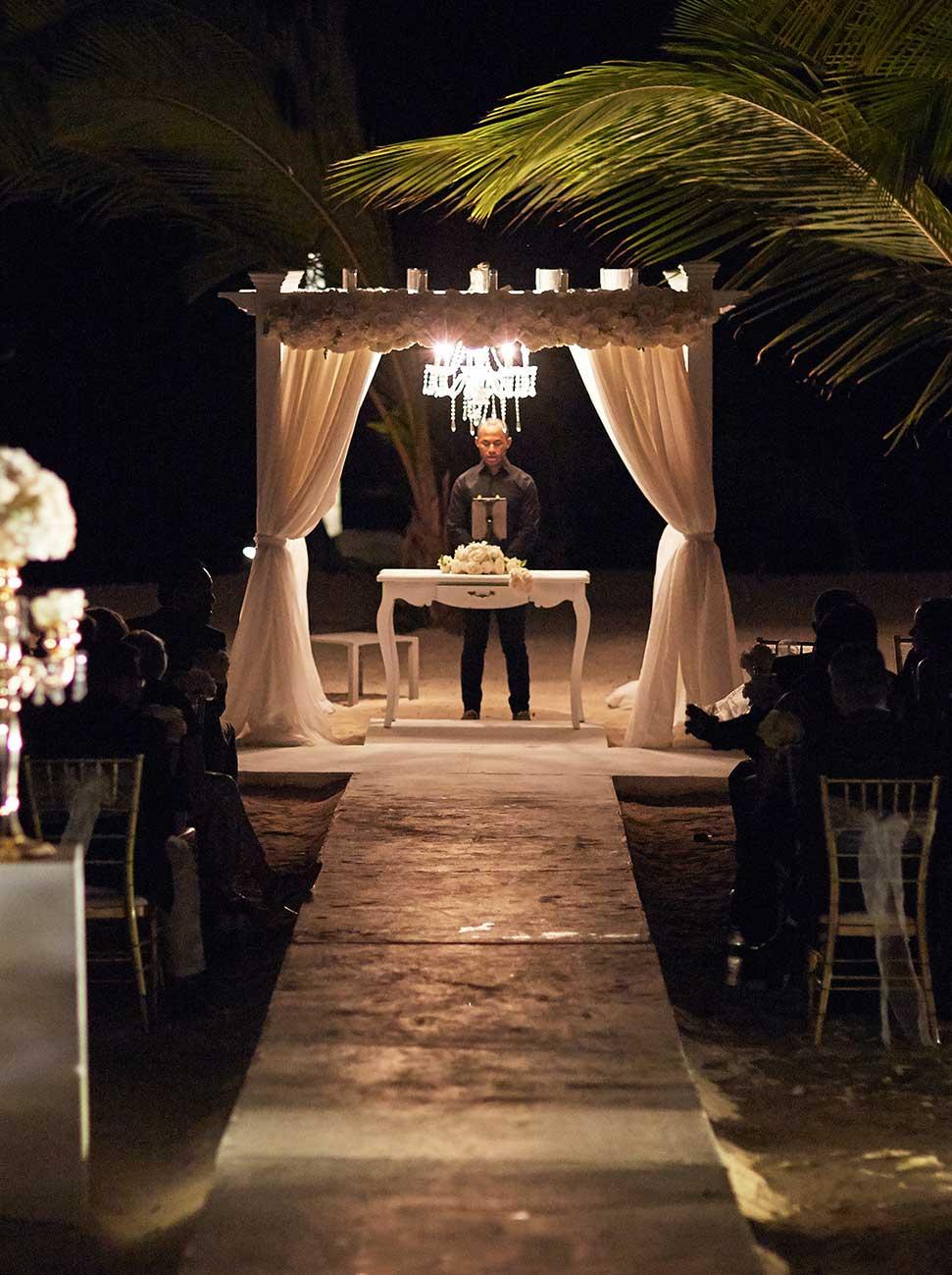 pearl-boda-noche2