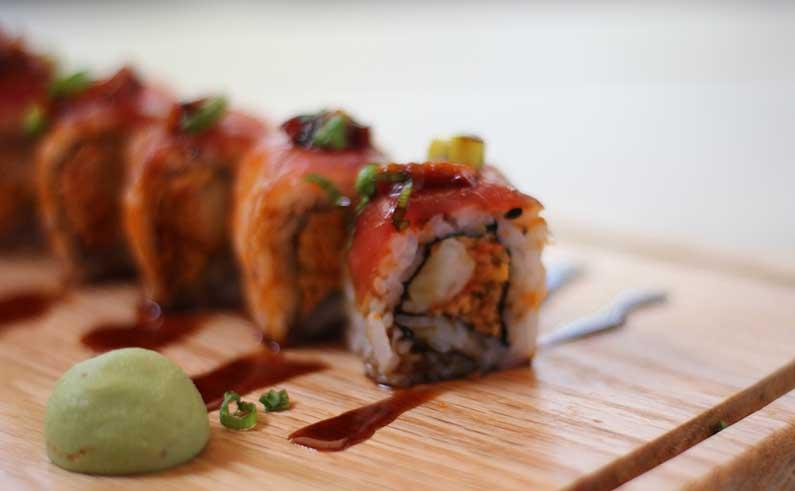 pearl-sushi-bar2