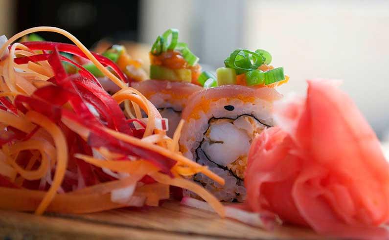 pearl-sushi-bar3
