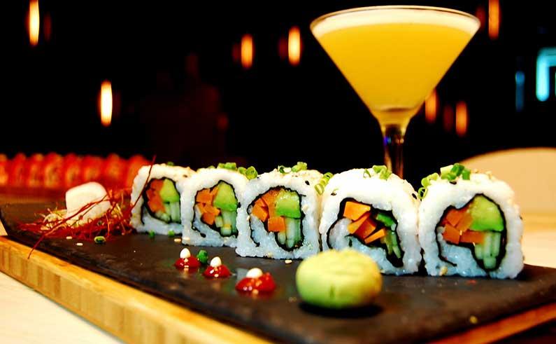 pearl-sushi-bar